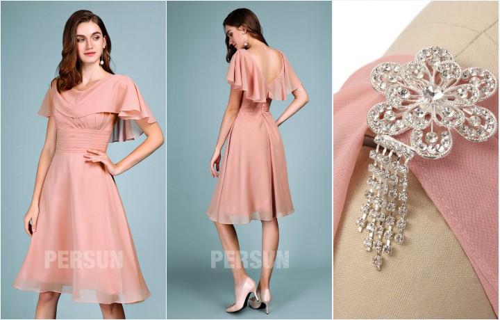 d7d712d5bdc Passion pour robe de cocktail – Blog mode pour vos dernières infos ...
